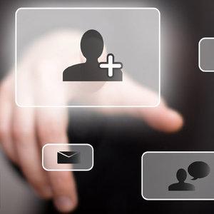 Cine sunt cei care dau click pe reclamele tale? Mai functioneaza bannerele?