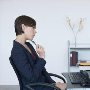 Cum sa supravietuiesti primei zile de munca intr-o companie noua
