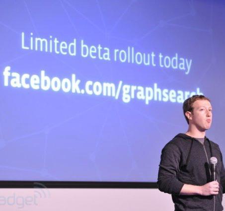 Facebook lanseaza un nou serviciu care afecteaza brandurile