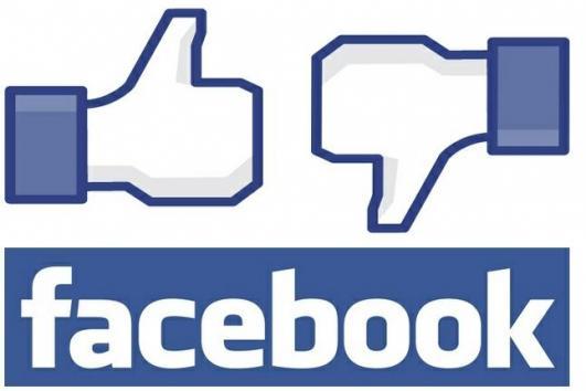 Sa ai sau sa nu ai multi prieteni pe Facebook?