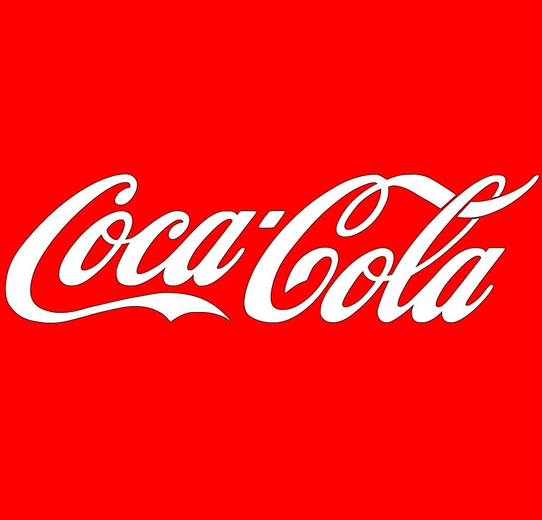 Cat au costat logo-urile celebre ale lumii