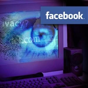 8 reguli pentru mai multa siguranta pe Facebook