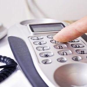 Secretul unor conversatii telefonice scurte si la obiect