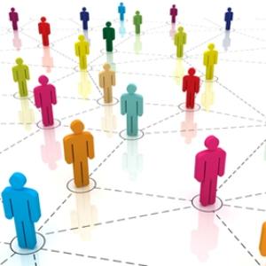 Cum sa faci networking pe Twitter si LinkedIn