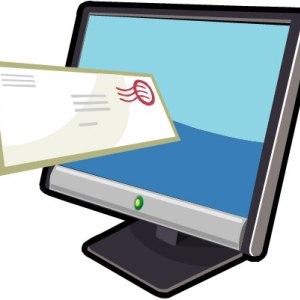 3 elemente esentiale ale email marketing-ului