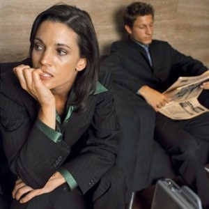 Interviul de stres: Cand il folosim si de ce