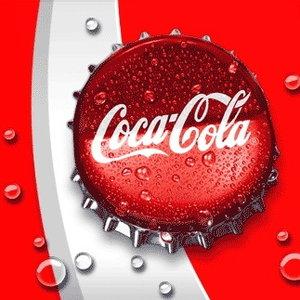 Coca-Cola isi invita fanii la chat pe Google+