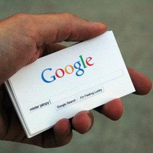Google+ pentru companii: 3 motive pentru care merita sa o folositi