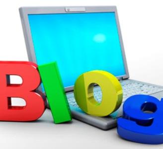 Intentionezi sa iti deschizi un blog, insa nu ai idee cum sa il faci profitabil?
