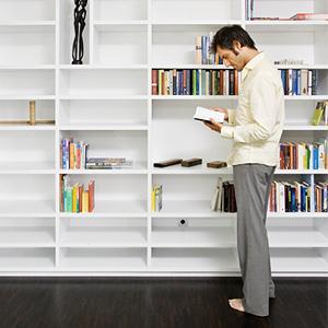 Conduci afacerea de unul singur? Iata cum poti fi organizat si productiv!