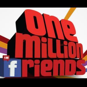 Vreau un milion de fani nu este o strategie pe social media