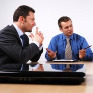Exista 4 tipuri de lideri. Tu in ce categorie te incadrezi?