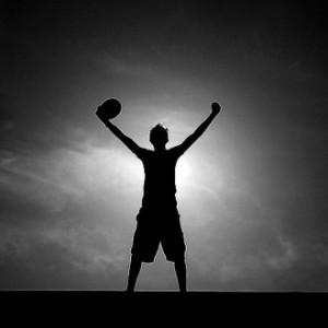 7 principii fundamentale ale succesului