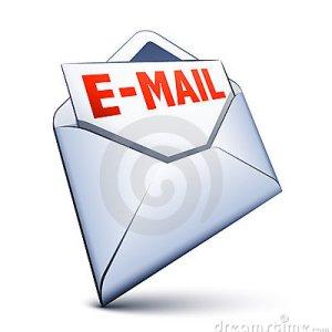 Semnatura de email: sfaturi pentru o utilizare eficienta