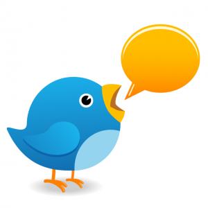 Afacerea ta poate profita de pe urma tweet-urilor platite?