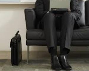 Vrei sa iti schimbi locul de munca? Iata greselile pe care trebuie sa le eviti