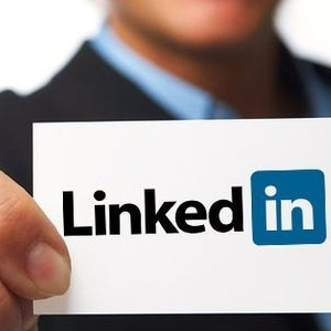 Greseli de evitat pe LinkedIn