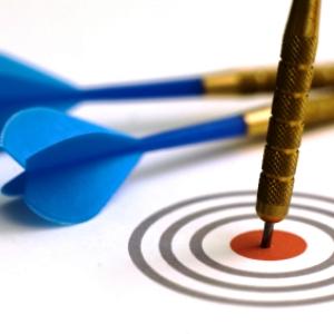 Cum sa-ti indeplinesti obiectivele: Noteaza-ti obstacolele intalnite