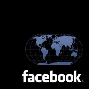 Facebook acapareaza lumea: O septime din populatia globului va avea cont pe retea in 2012