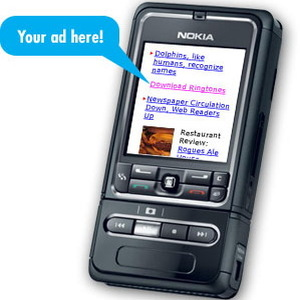 Mobile marketing: Unde si cat se investeste in promovarea pe mobil