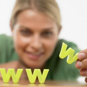 Demararea unei afaceri online in 7 pasi simpli