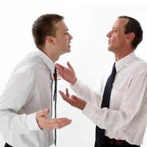 Managementul conflictelor sau cum sa eviti durerile de cap
