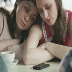 Reclama zilei: Nu Vodafone e de vina, ci EL