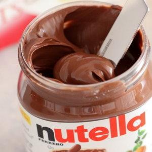 Publicitatea mincinoasa costa bani: Nutella trebuie sa plateasca 3 milioane de dolari pentru ca a dus in eroare consumatorii