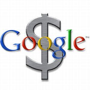 De ce valoreaza Google 168 de miliarde de dolari si este cunoscut si in Tanganica?