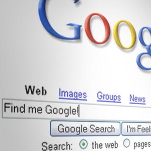 SEO pentru propria persoana: A fost lansat un instrument de optimizare a reputatiei online