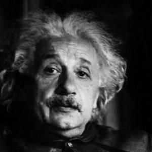 15 citate celebre ale lui Einstein