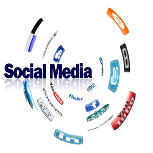 Vrei succes pe social media? Fii uman!