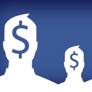 De ce nu functioneaza reclamele pe Facebook