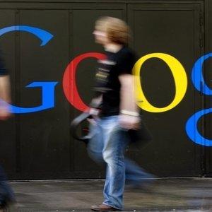 Promovare afacere: Stilul personal primeaza, chiar si pe Google+
