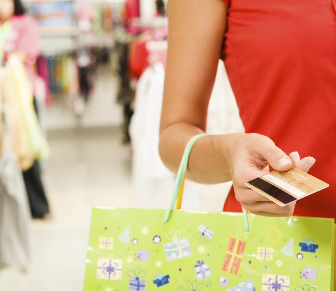 Comertul e in floare: Romania ocupa locul 3 la nivelul Uniunii Europene ca rata de crestere in zona retail