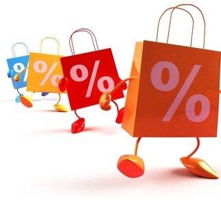 Ce nu se face in marketing: Lista neagra a practicilor comerciale incorecte