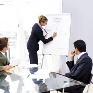De ce e esential sa stim care sunt punctele slabe ale afacerii