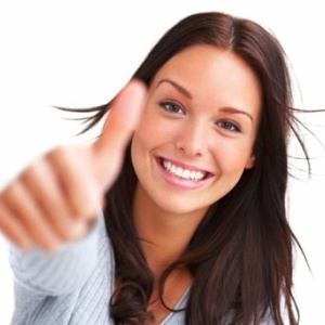 12 lucruri pe care sa NU le mai faci daca vrei sa fii fericit