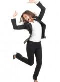 Cum sa te mentii energic intreaga zi