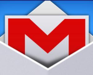 Surpriza pentru utilizatorii Gmail: cum afli cand sunt citite e-mail-urile pe care le trimiti