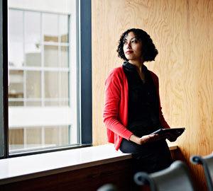 Secrete pe care antreprenorii nu le vor dezvalui de buna voie