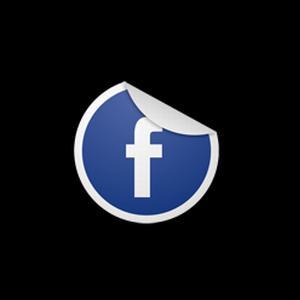 Facebook lanseaza o aplicatie de messenger