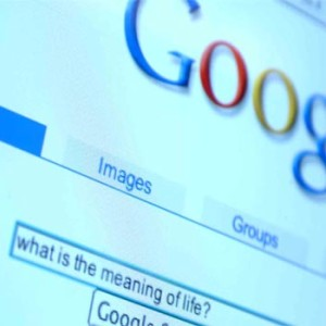 Google pregateste o noua generatie de cautari