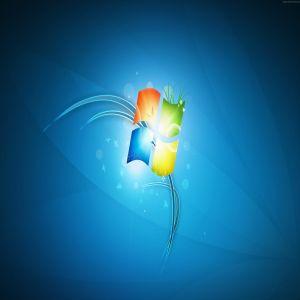 Nokia nu poate salva Microsoft. Dar angajatii sai geniali, da