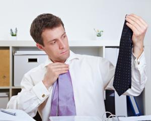 3 trucuri care te vor ajuta sa fii promovat