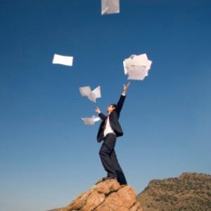 Citate celebre despre atingerea succesului