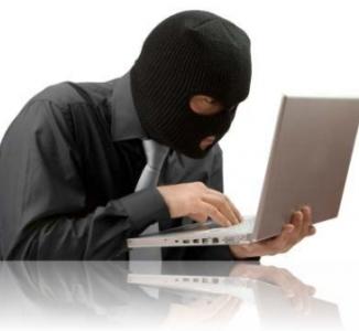 3 greseli de securitate online pe care trebuie sa le eviti