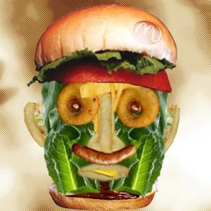 McDonald's a lansat o noua platforma pentru a arata ca se indreapta spre meniuri mai sanatoase