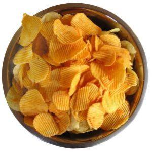 Pentru o viata sanatoasa, evita consumul acestor 7 alimente