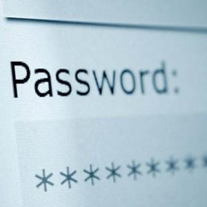 Evitati aceste 3 greseli de securitate in mediul online